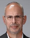 Photo of Steve Schindler