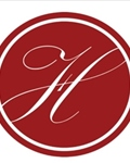 Photo of Holz Real Estate Group