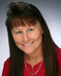 Photo of Lynda Cook