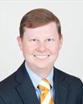 Photo of Joseph Clayton