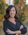 Photo of Andrea Oakley