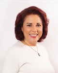 Photo of Ida Pelaez