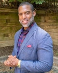 Photo of Lamont Keys