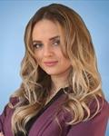 Photo of Viktoriya Robertson