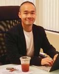 Photo of Steven Fang