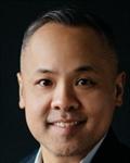 Photo of Terry Souwannamuang