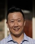 Photo of Henry Liu