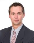 Photo of Stephen Solar