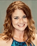 Photo of Jennifer Ogle