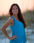 Photo of Rachael Ivie