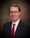 Tyler M. Arthur