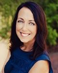 Photo of Susan Enns
