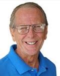 Photo of Marty Jelmberg