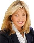 Photo of Christine Sparks