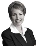 Photo of Mary Deininger