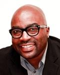 Photo of Wesley Johnson