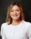 Photo of Mary Jo Baker