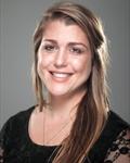 Photo of Kathy Huskins