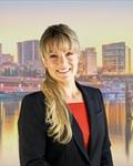Photo of Heather Karl-Shook