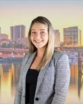 Photo of Kaylee Hartsock