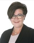 SuzAnne Starkey