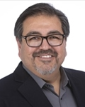 Photo of John Galvan
