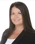 Pam Kedish