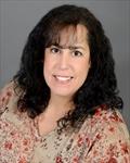 Photo of Julie Sanseverino