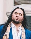 Photo of Palauni Ma Sun Jr