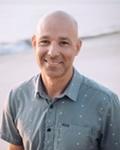 Photo of Chris Keyser