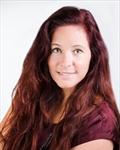 Photo of Carina Lees