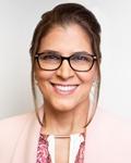Photo of Loreta Araoz-Soler