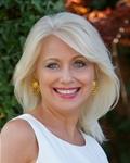 Photo of Debra Johnson