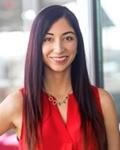 Lauren Flores
