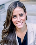Photo of Erica Baier