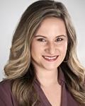 Photo of Jennifer Kersey