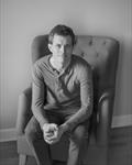Photo of Matt Kirkegaard