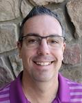 Photo of Bob Rich