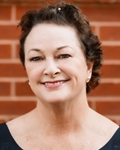 Photo of Lori Ann Aleff