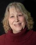 Photo of Judy Kokanos