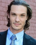 Photo of Christopher Privette