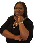Photo of Rhonda Gibson