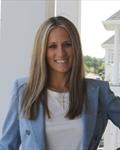 Photo of Kayley Robinett Tylman