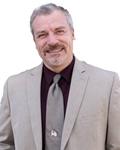 Photo of Roger Hobbs