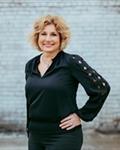 Photo of Lisa Klotz
