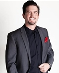 Photo of Levi Nolasco