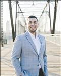 Photo of Phillip Lopez