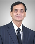 Photo of Rohitkumar Patel