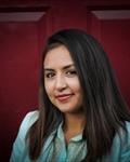 Photo of Nicole Herrera