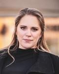 Kimberly Boenish